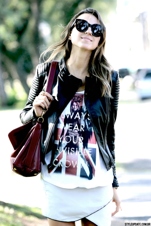 LOOK-DO-DIA-melon-melon-t-shirt-saia-assimetrica-blog-m0da-street-style-styleupdate.ivi-cornelsen-01